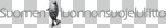 Liiton logo mv png